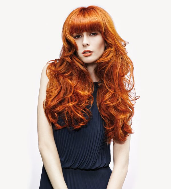 extension_hairdreams