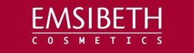 logo_Emsibeth_OK